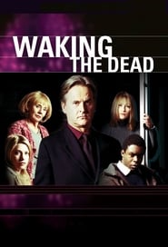 Streaming sources for Waking the Dead