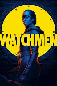 Streaming sources for Watchmen