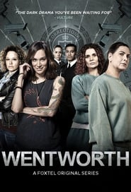 Streaming sources for Wentworth