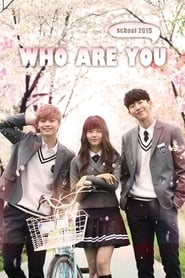 Streaming sources for Who Are You School 2015