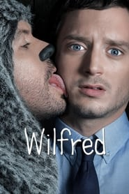 Streaming sources for Wilfred