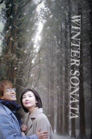 Streaming sources for Winter Sonata
