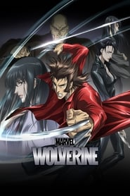 Streaming sources for Wolverine