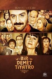 Streaming sources for Bir Demet Tiyatro
