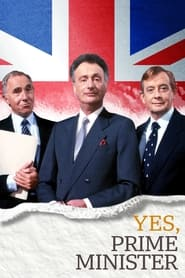 Streaming sources for Yes Prime Minister