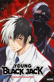 Streaming sources for Young Black Jack