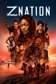 Streaming sources for Z Nation