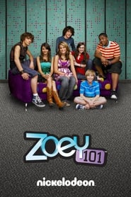 Streaming sources for Zoey 101