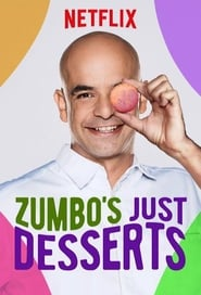 Streaming sources for Zumbos Just Desserts