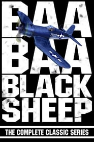 Streaming sources for Black Sheep Squadron