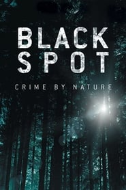Streaming sources for Black Spot