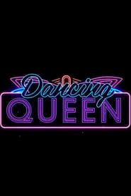 Streaming sources for Dancing Queen