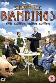 Streaming sources for Blandings