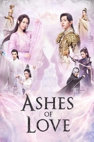 Streaming sources for Ashes of Love