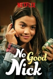 Streaming sources for No Good Nick