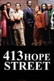 413 Hope St