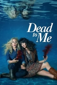 Streaming sources for Dead to Me