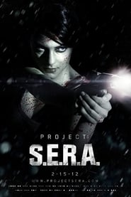 Streaming sources for Project SERA