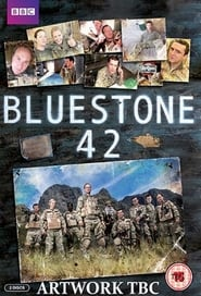 Streaming sources for Bluestone 42