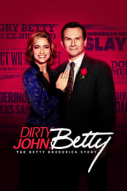 Streaming sources for Dirty John