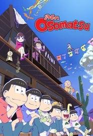 Streaming sources for Osomatsusan