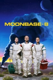 Streaming sources for Moonbase 8