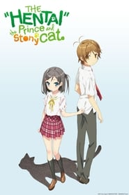 Streaming sources for The Hentai Prince and the Stony Cat