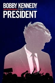 Streaming sources for Bobby Kennedy for President