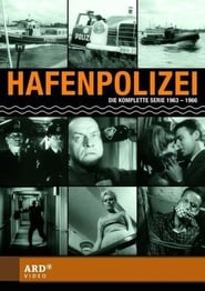 Streaming sources for Hafenpolizei