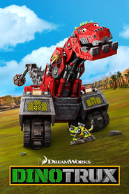 Streaming sources for Dinotrux