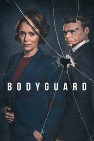Streaming sources for Bodyguard