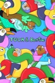 Streaming sources for Tuca  Bertie