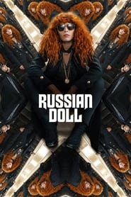 Streaming sources for Russian Doll