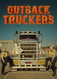 Streaming sources for Outback Truckers