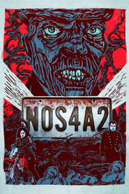 Streaming sources for NOS4A2