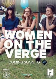 Streaming sources for Women on the Verge