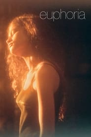 Streaming sources for Euphoria