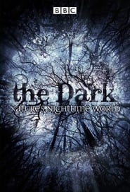 Streaming sources for The Dark Natures Nighttime World