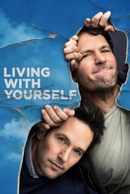 Streaming sources for Living with Yourself