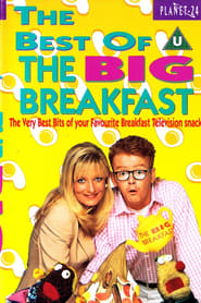 Streaming sources for The Big Breakfast