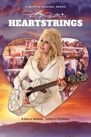 Streaming sources for Dolly Partons Heartstrings