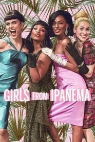 Streaming sources for Girls from Ipanema