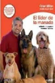 Streaming sources for El lder de la manada
