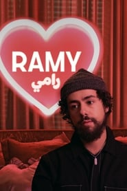 Streaming sources for Ramy