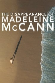 Streaming sources for The Disappearance of Madeleine McCann
