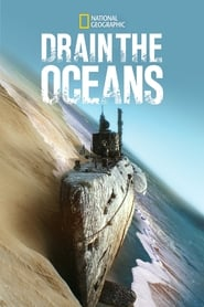 Streaming sources for Drain the Oceans