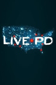 Streaming sources for Live PD