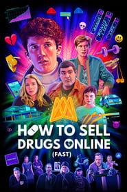 Streaming sources for How to Sell Drugs Online Fast