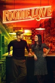 Streaming sources for Foodie Love