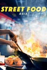 Streaming sources for Street Food
